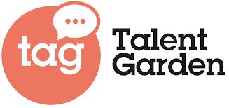 <b>Talent Garden Cinecittà</b>