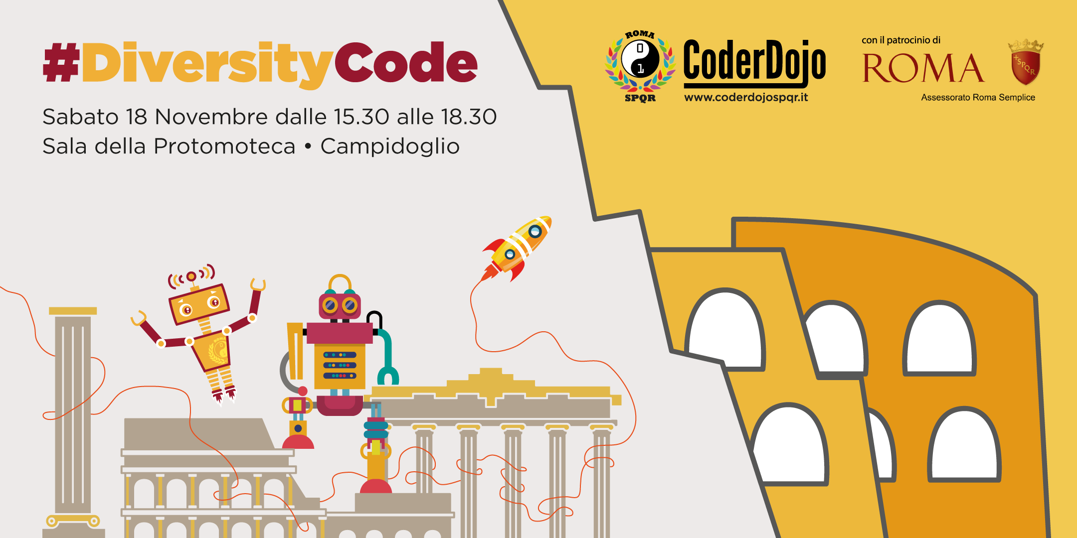 Eventbrite_DiversityCode