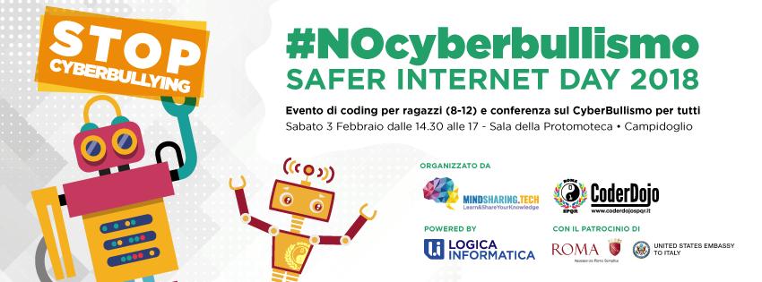 Eventbrite_NOcyberbullismo_facebook