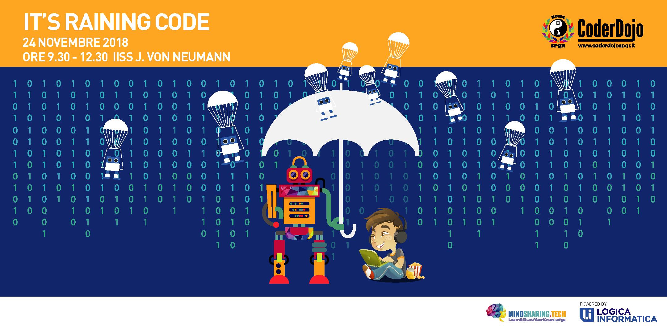 pioggia_robot4