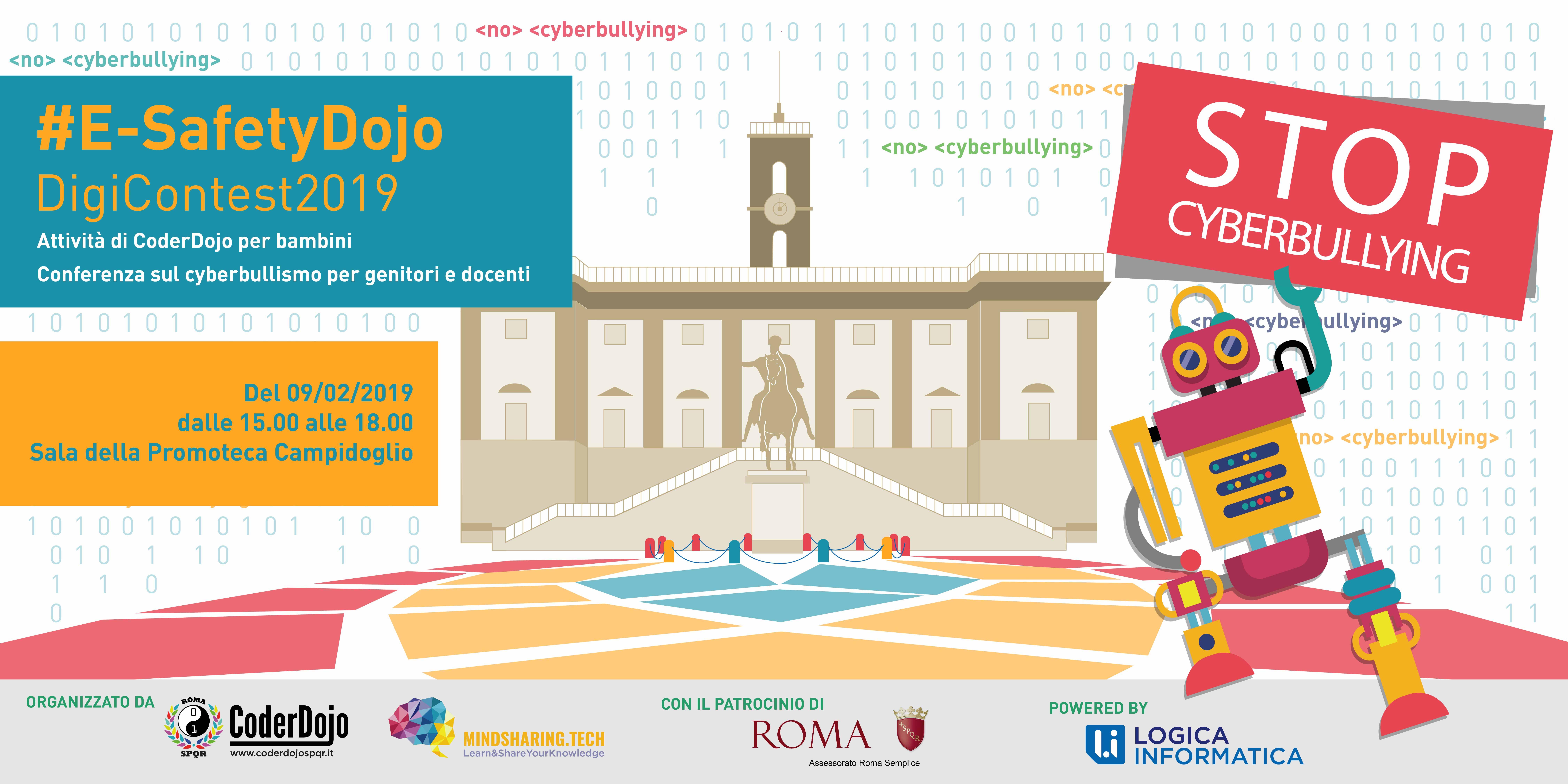 cover_eventbrite_campidoglio-01