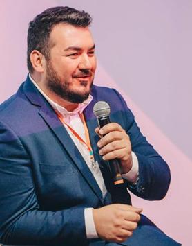 Aldo Pergjergji